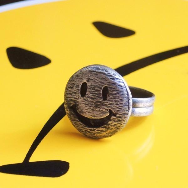 smilering02.JPG