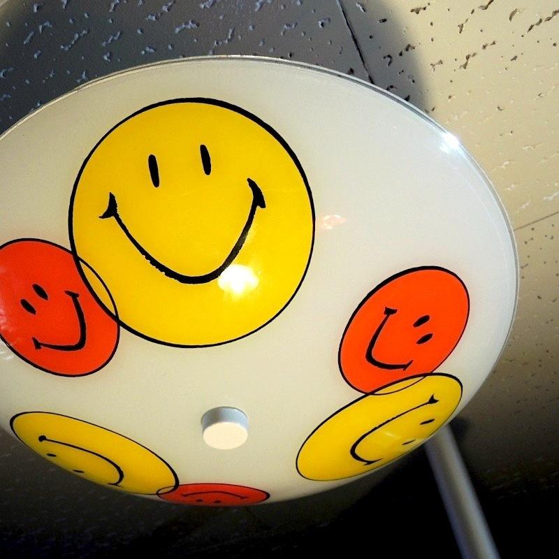 smileyfacelamp01.JPG