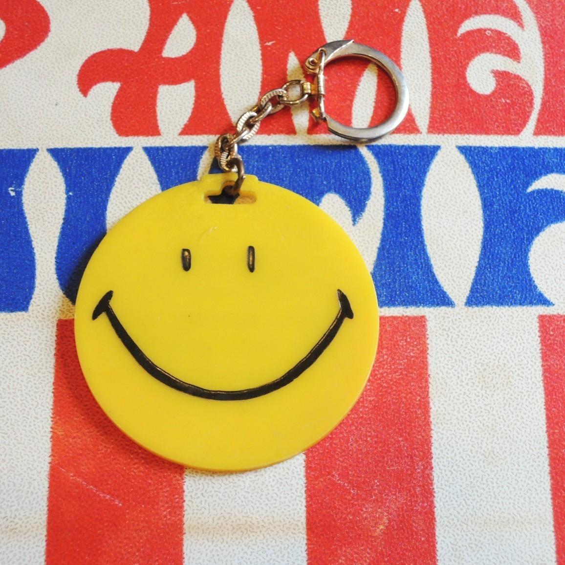 smileykeyholder01.JPG