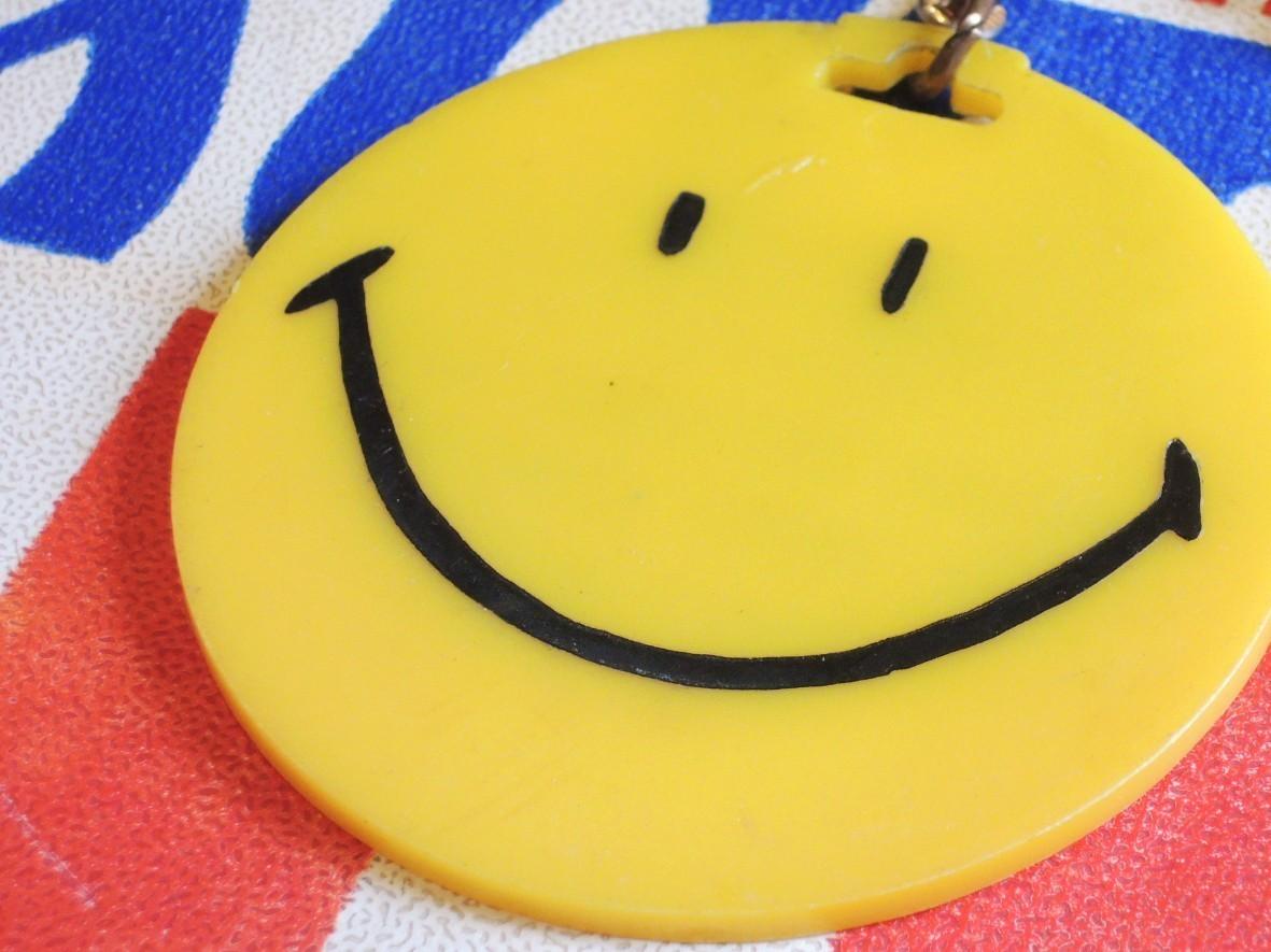 smileykeyholder02.JPG