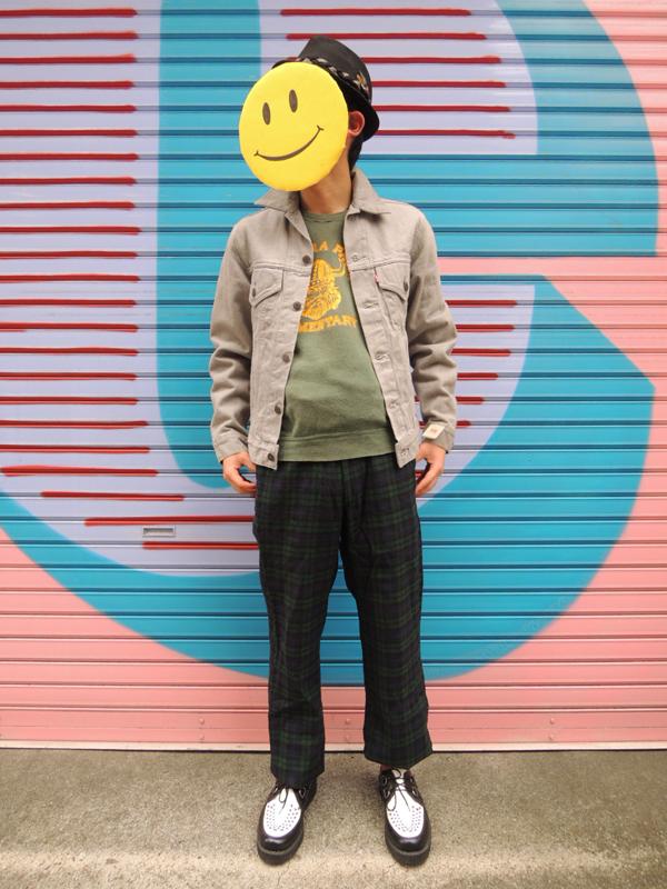smileystyling01.JPG
