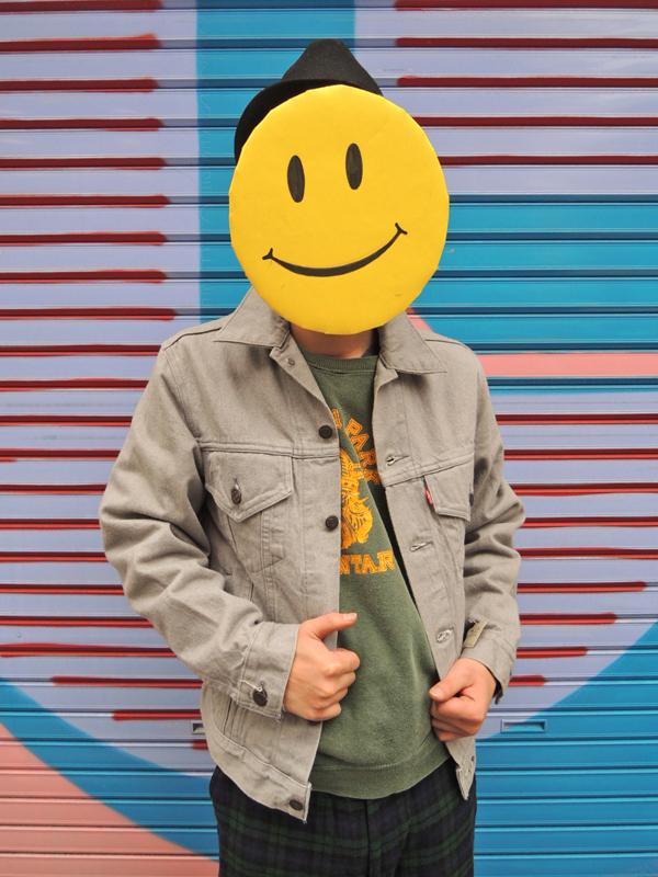smileystyling02.JPG