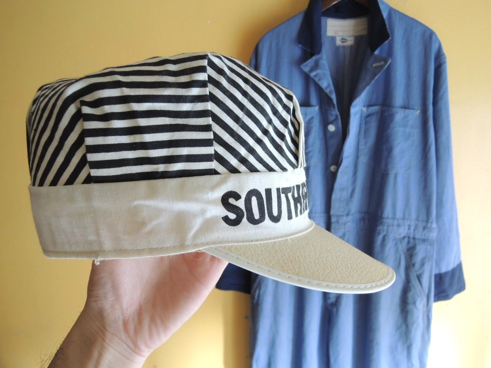southernpacificrailroadcap02.JPG