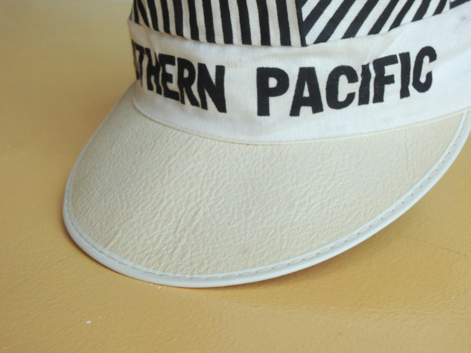 southernpacificrailroadcap06.JPG