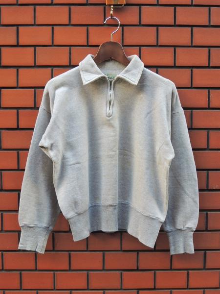 sportswearsweat01.JPG