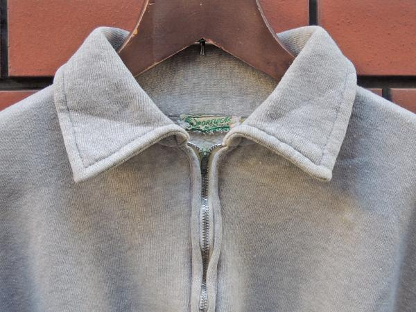 sportswearsweat05.JPG