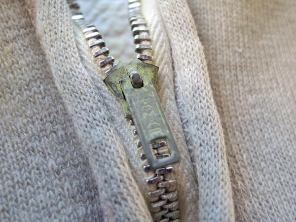 sportswearsweat06.JPG