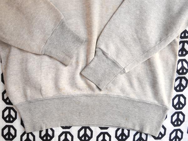 sportswearsweat07.JPG