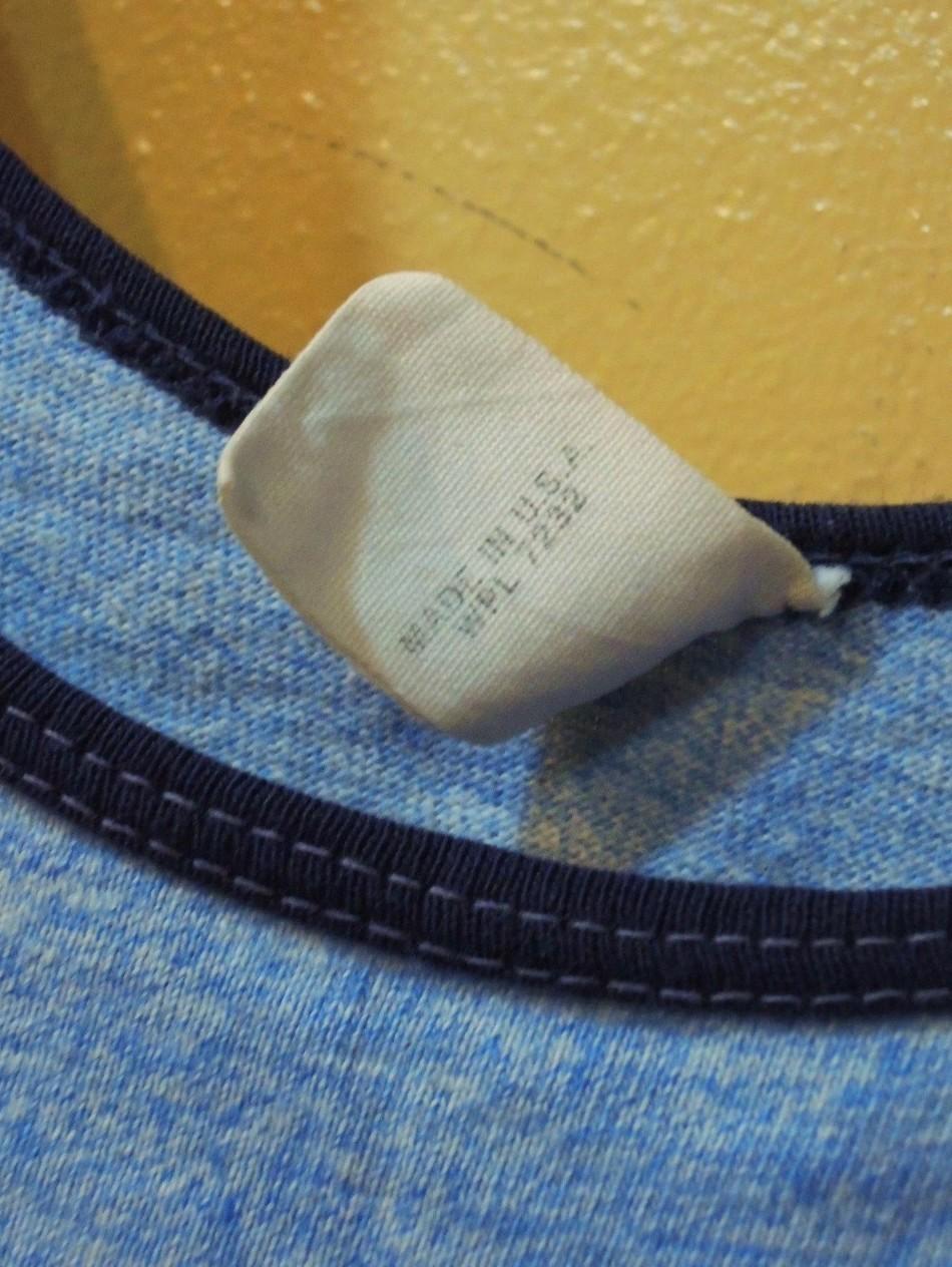 sportsweartanktop04.JPG