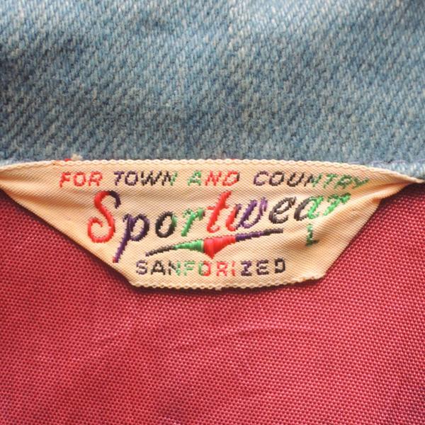 sportwearraceuppullover_03.JPG