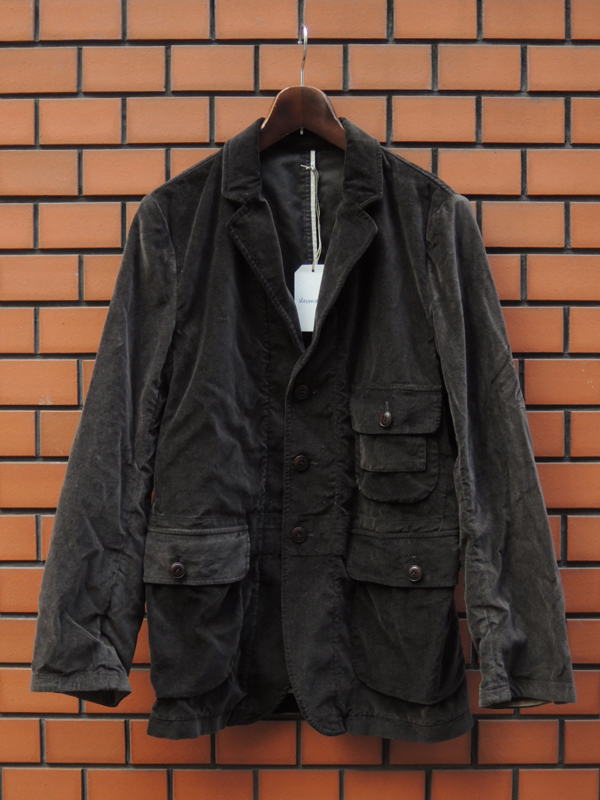 stevenalanjacket01.JPG