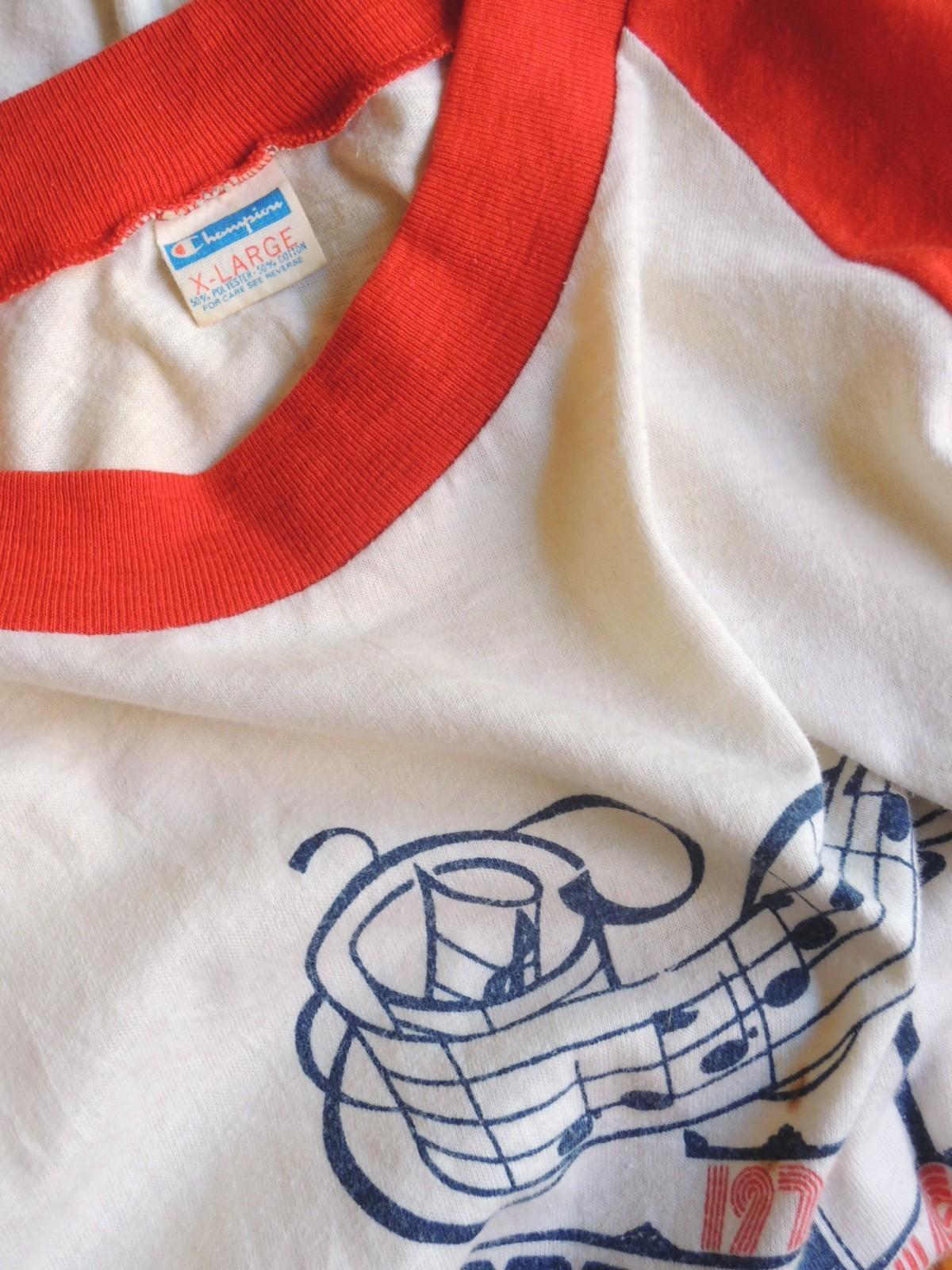 stlouistshirts01.JPG