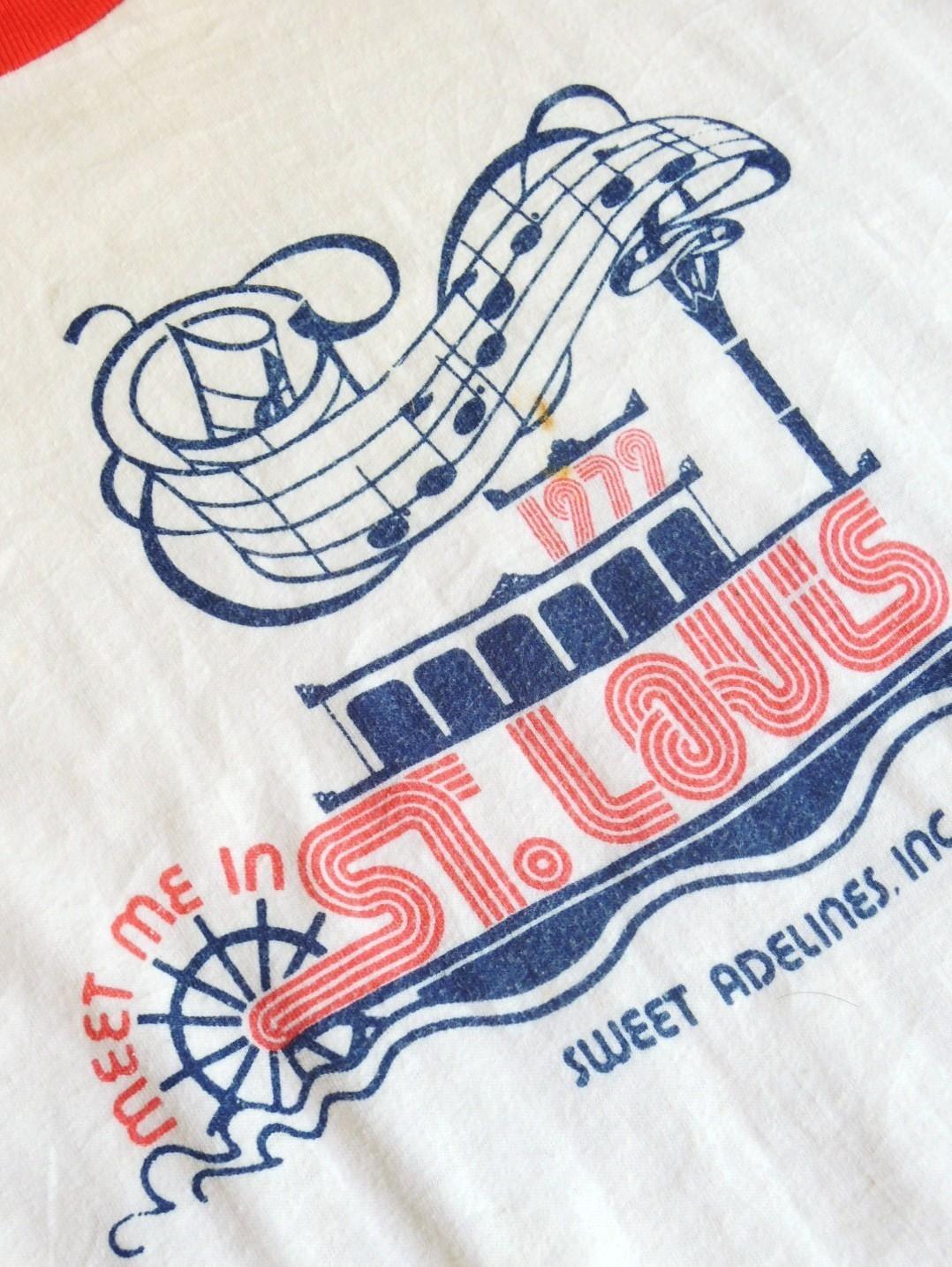 stlouistshirts02.JPG
