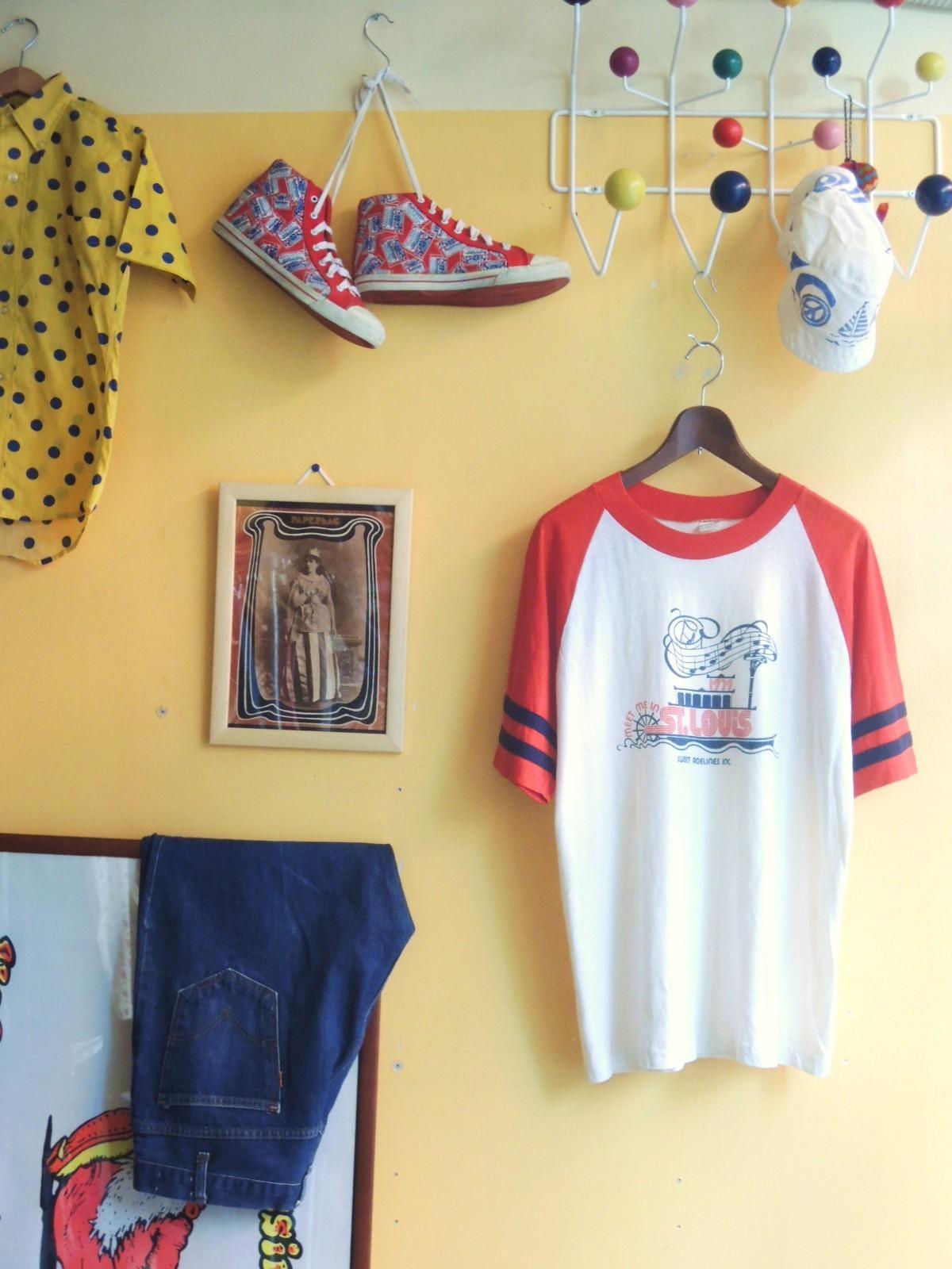 stlouistshirts05.JPG