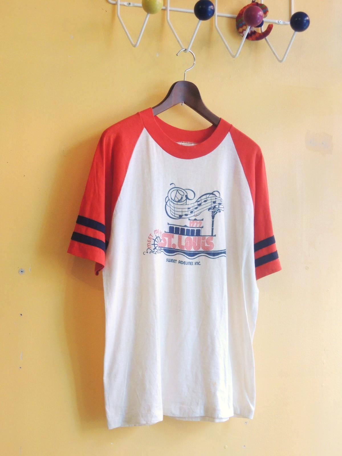 stlouistshirts06.JPG