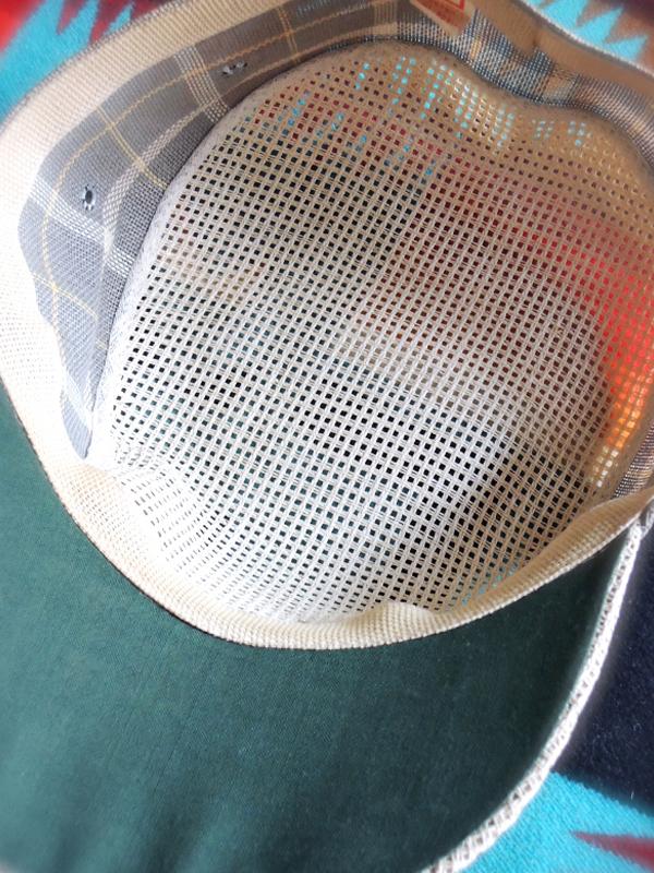 strawcap06.JPG
