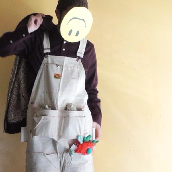 styling0103_03.JPG