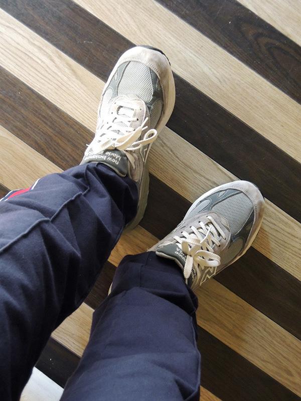 styling0109_010.JPG