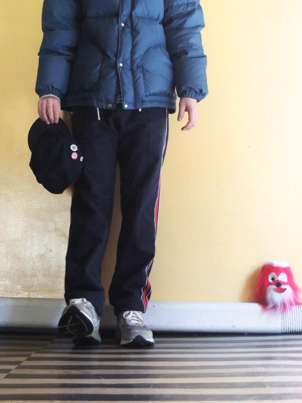 styling0109_09.JPG