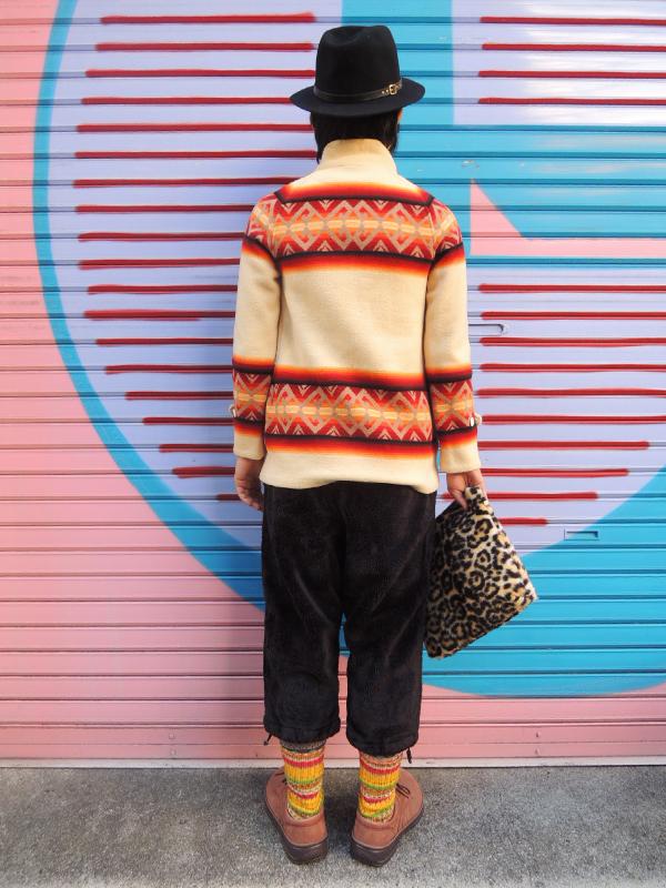 styling0112_02.JPG