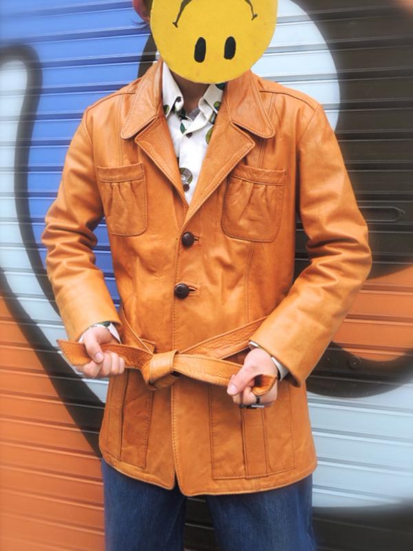 styling0114_09.JPG