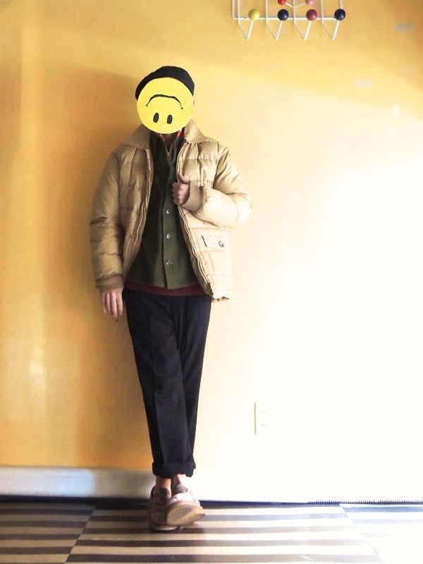styling0119_01.JPG