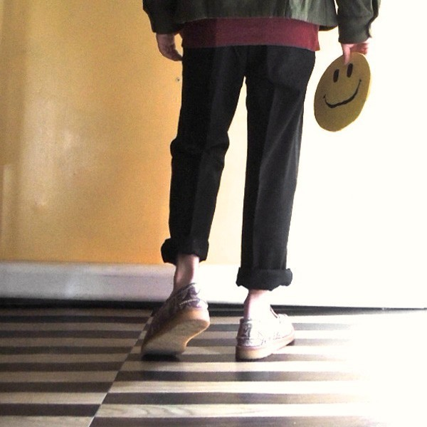 styling0119_010.JPG