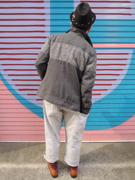 styling0119_02.JPG