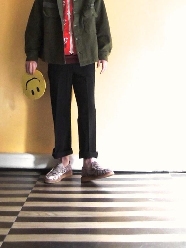 styling0119_07.JPG