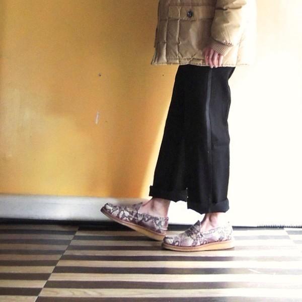 styling0119_08.JPG