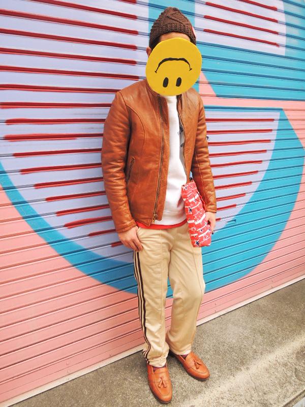styling0124_02.JPG