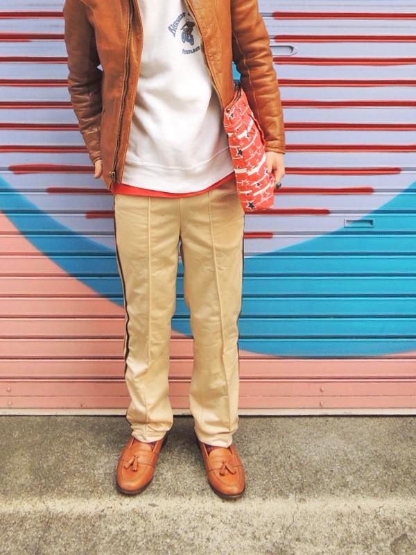 styling0124_07.JPG