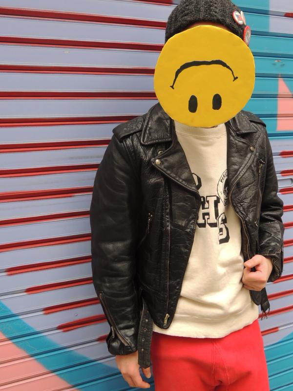styling0128_04.JPG
