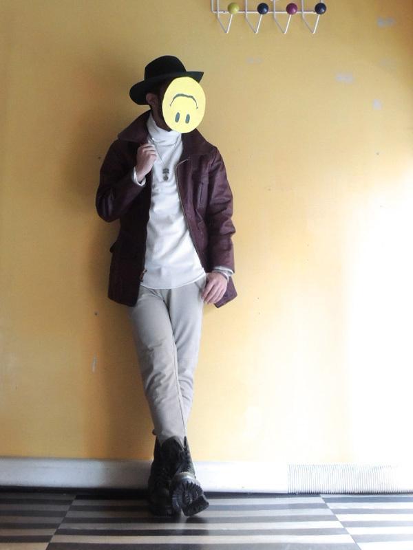 styling0130_01.JPG