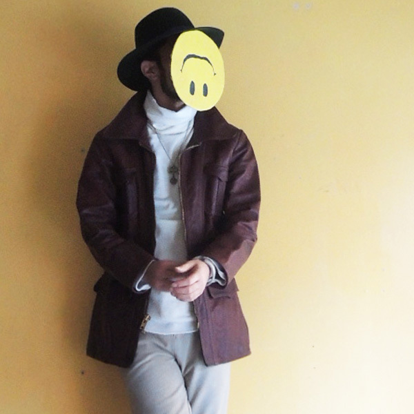 styling0130_03.JPG