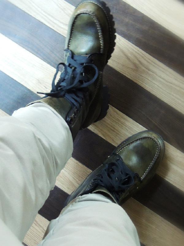 styling0130_09.JPG