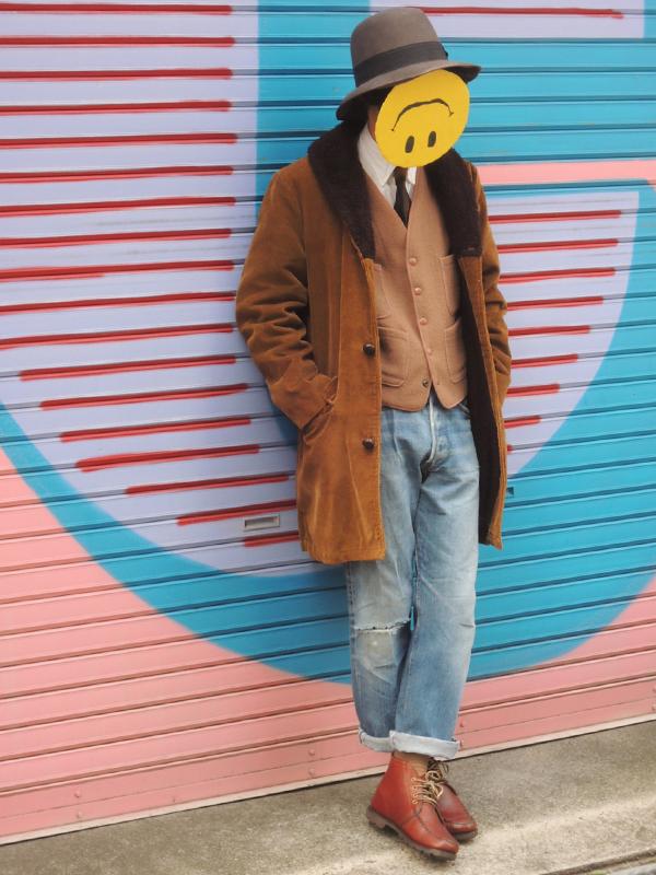 styling0219_02.JPG
