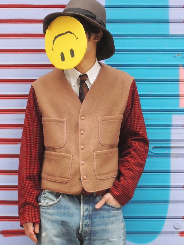 styling0219_05.JPG