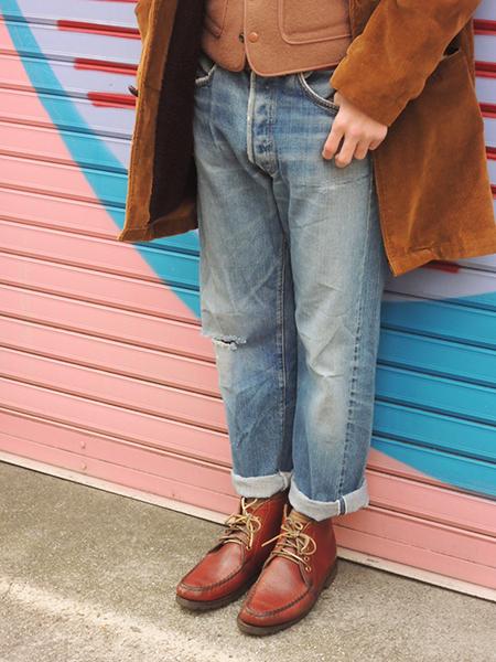 styling0219_07.JPG