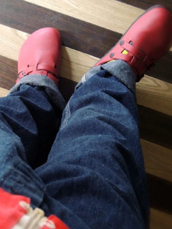styling0220_010.JPG