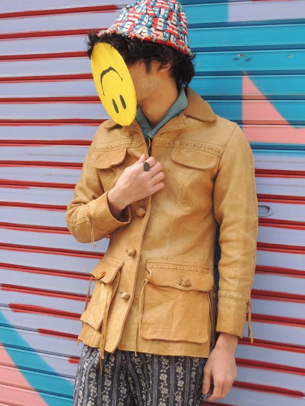 styling0221_04.JPG
