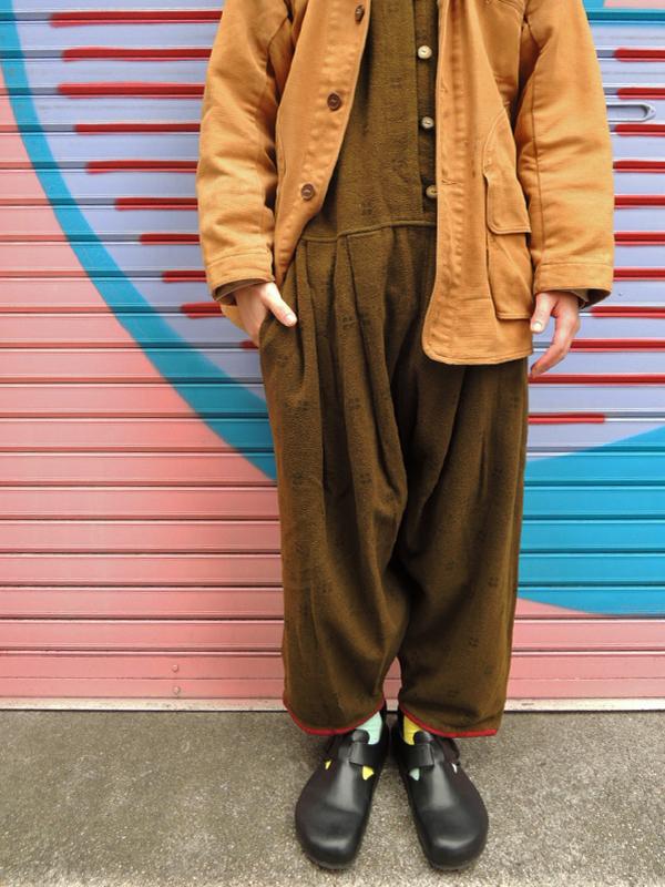styling02_07.JPG