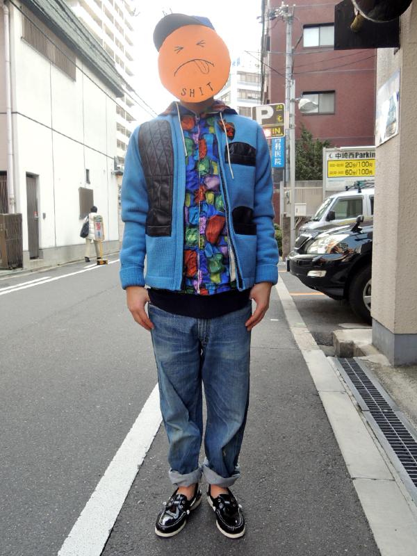 styling0310vol2_01.JPG