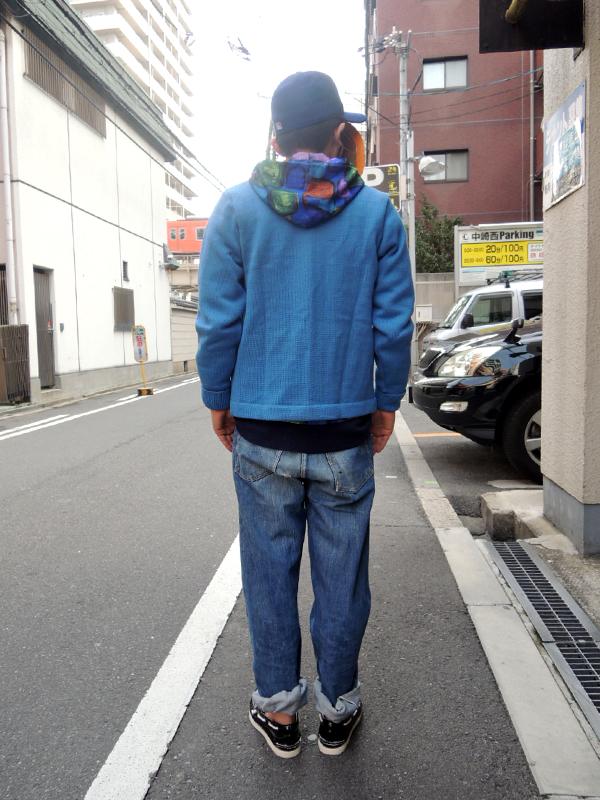 styling0310vol2_02.JPG
