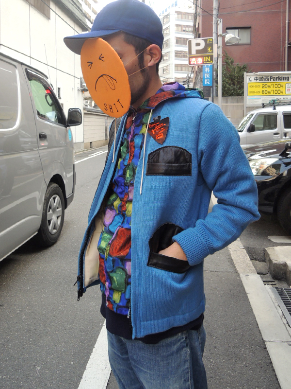styling0310vol2_03.JPG