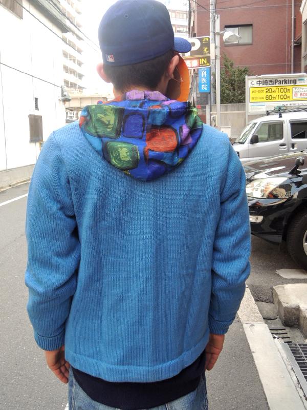 styling0310vol2_04.JPG