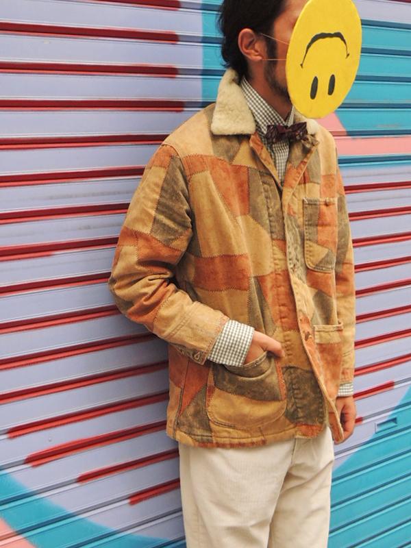 styling04.JPG
