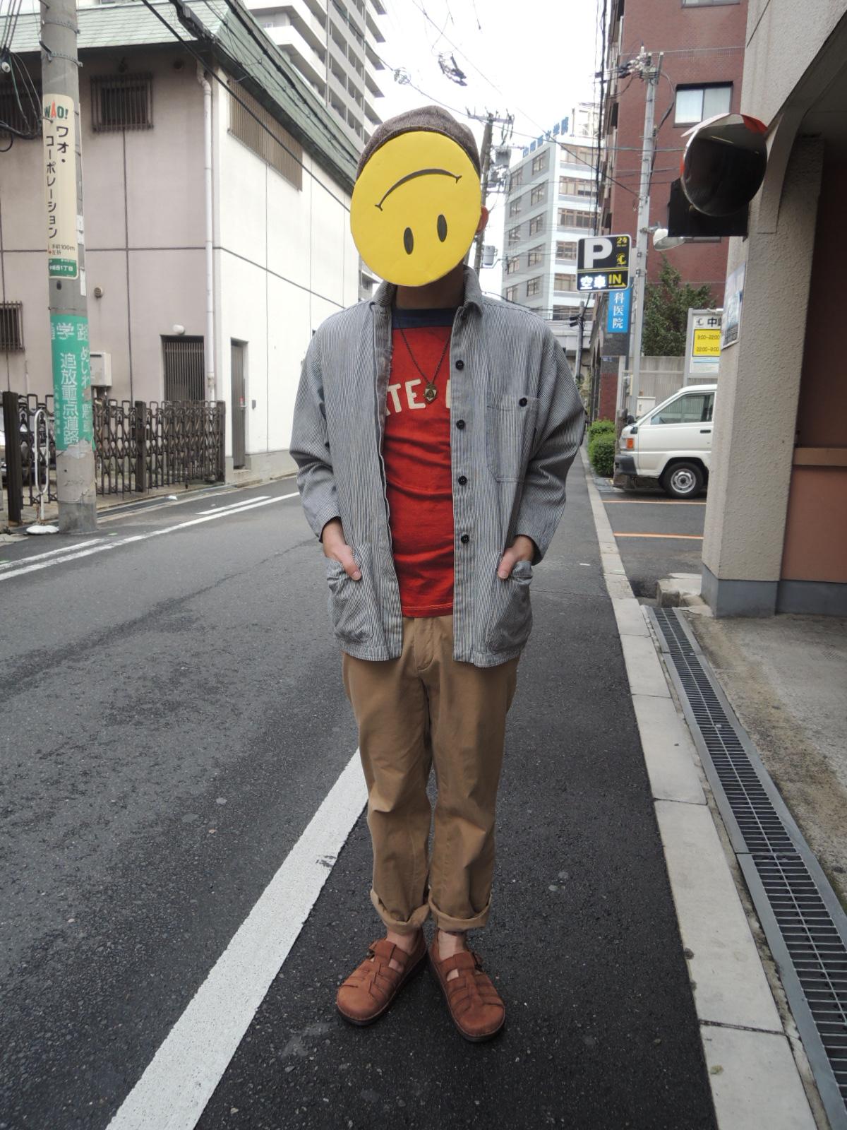 styling0412_01.JPG