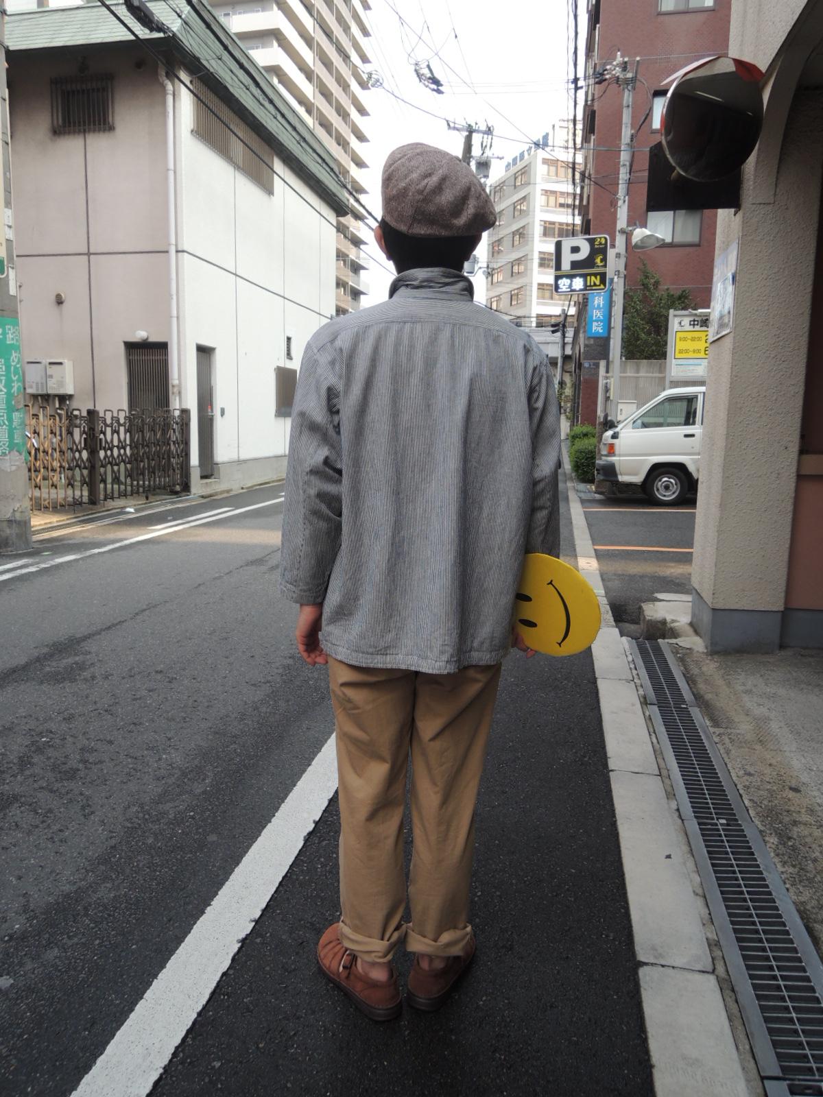 styling0412_02.JPG