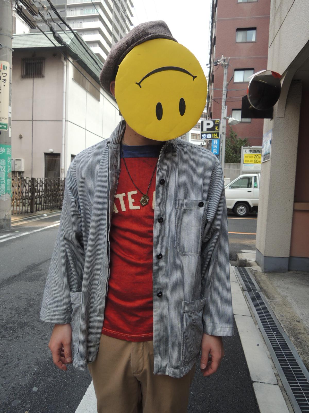 styling0412_03.JPG